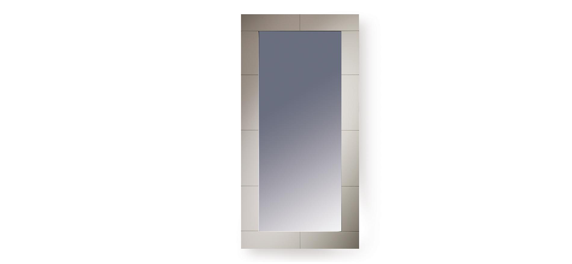 espejo-double-hr1