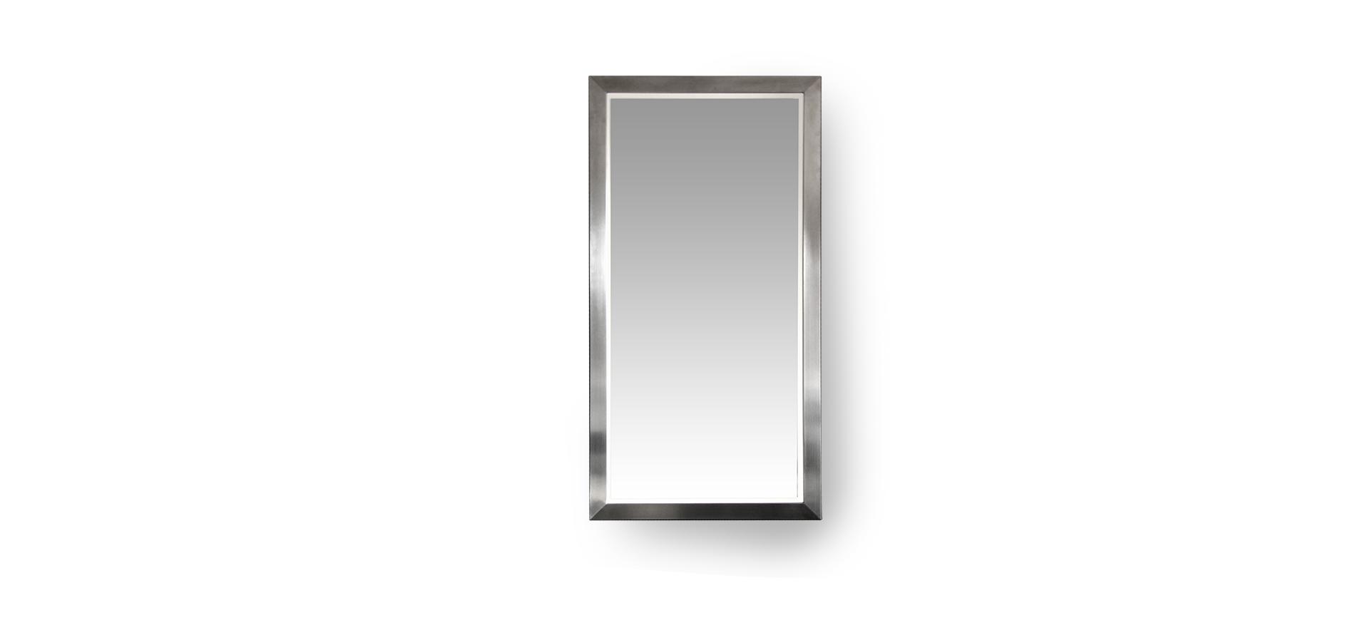 steel-espejo-haleria-h1