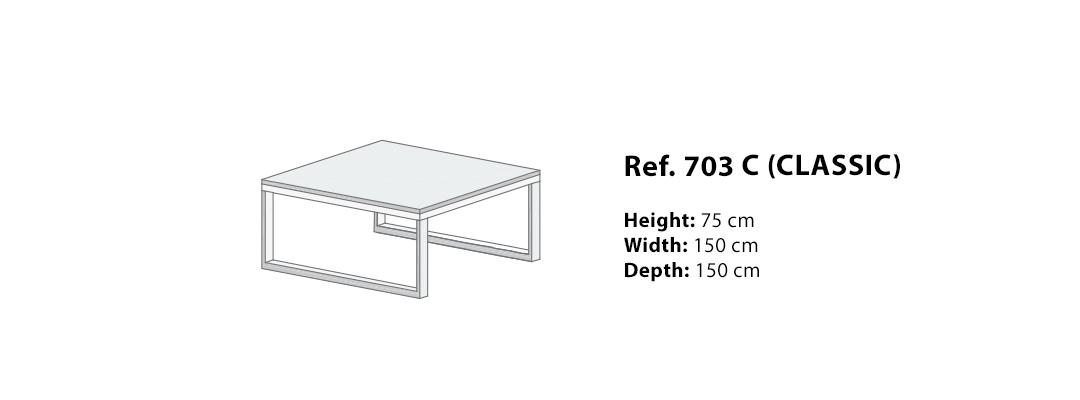 mesa-rectangular-CLASSIC