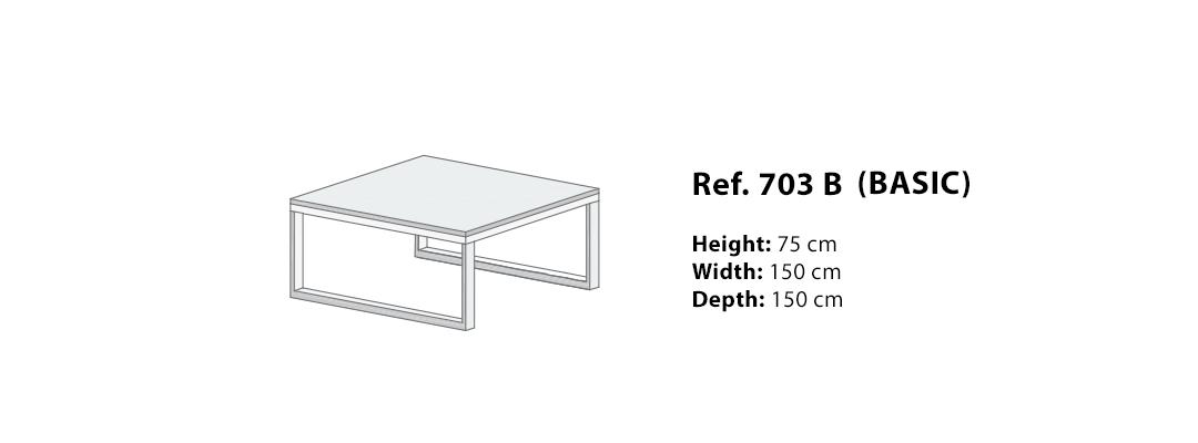 mesa-rectangular-basic