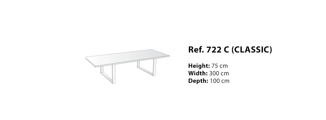 mesa-rectangular-classic1