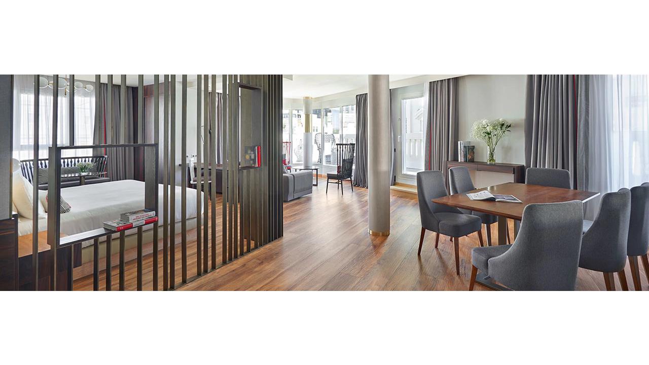 Hotel-Hyatt-Centric---Madrid1