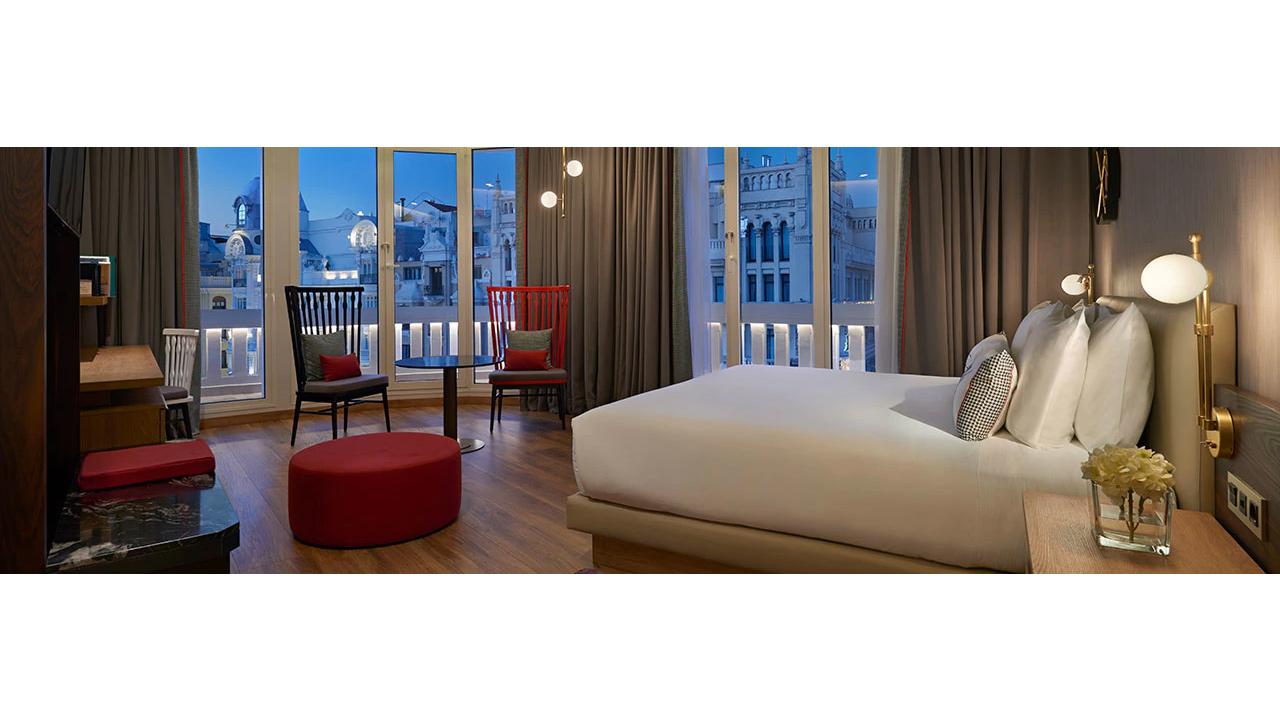 Hotel-Hyatt-Centric---Madrid2