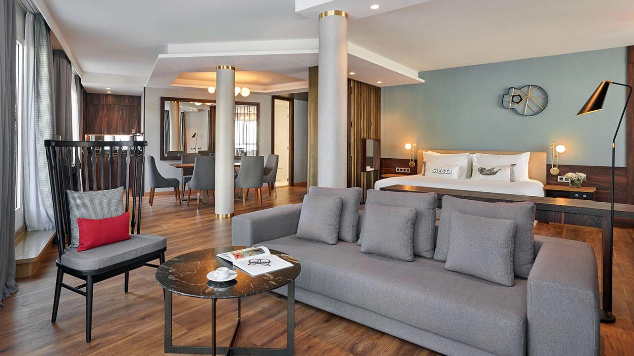 Hotel-Hyatt-Centric---Madrid3