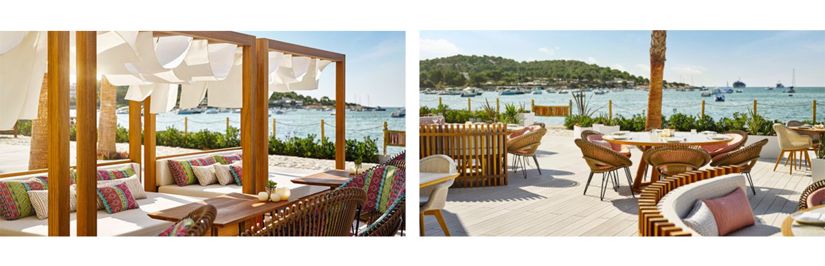 Nobu-Hotel-Ibiza-Bay-(Ibiza)