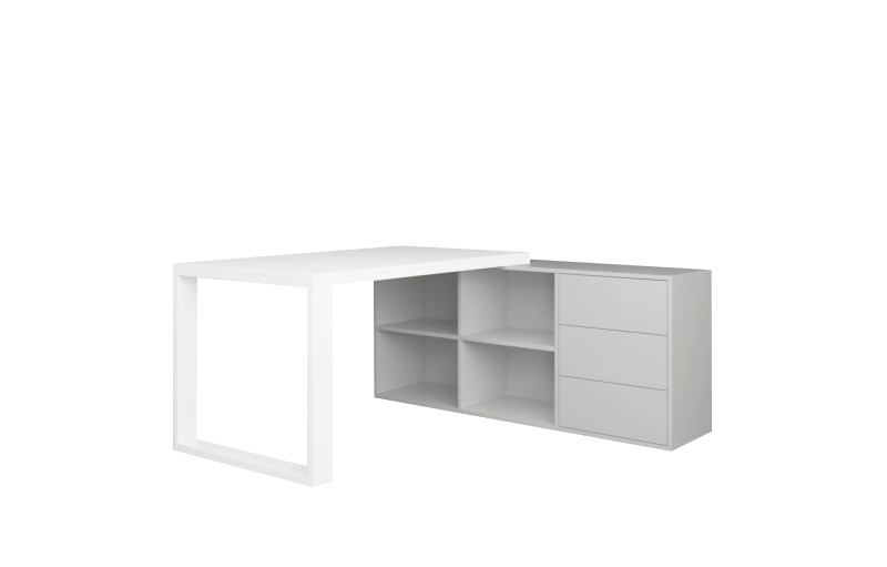 modulo-para-mesa-L