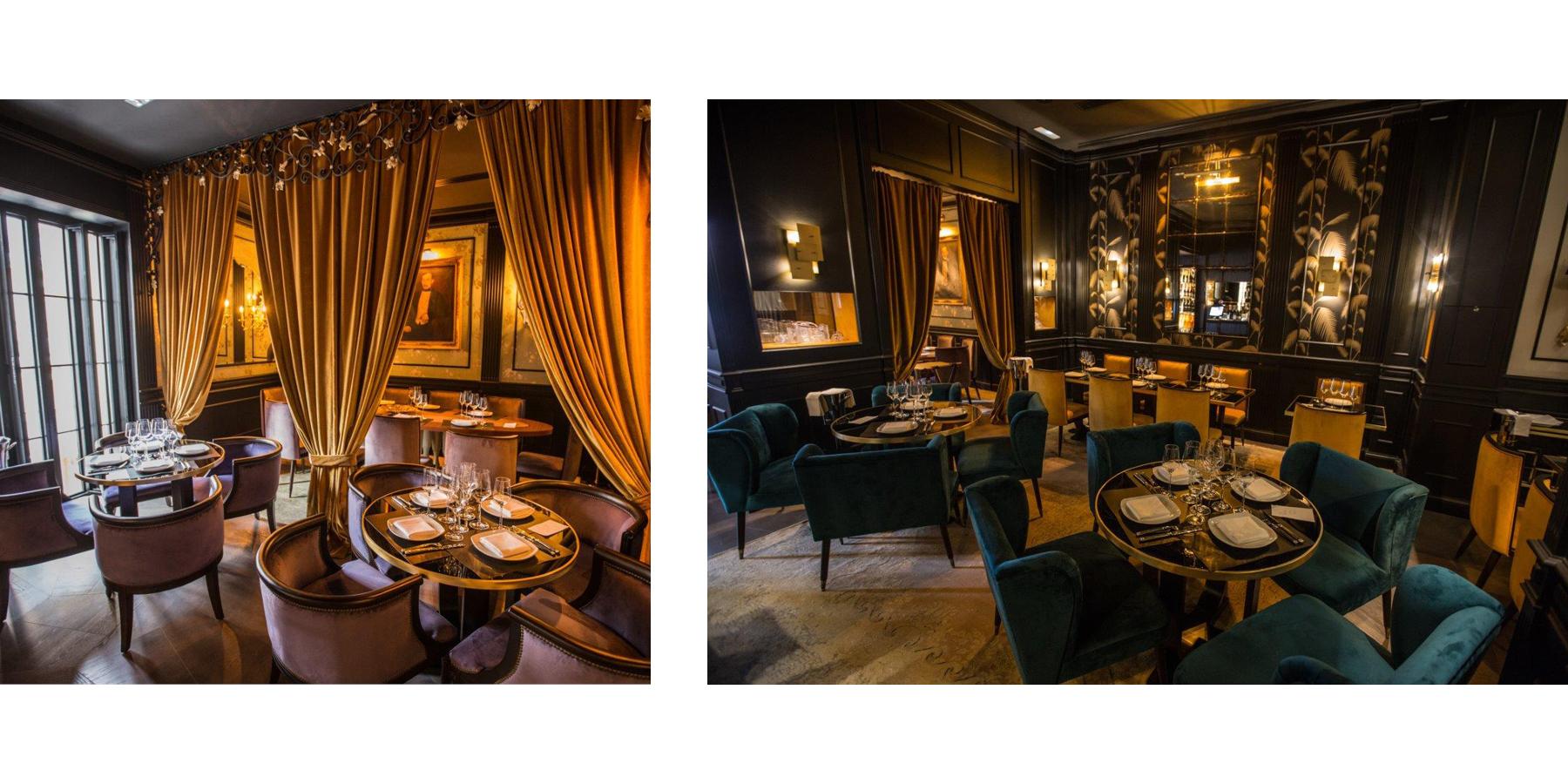 Restaurante (Ibiza)